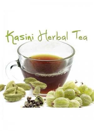 Kasini Herbal Tea