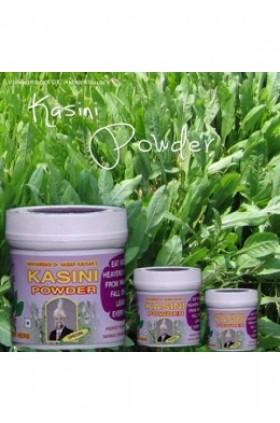 Kasini Powder