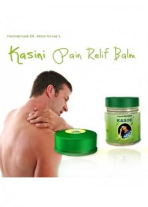 Kasini Pain Relief Balm
